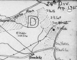 28 Div Diaries2 close up
