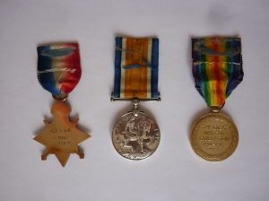 D GILL medals large reverse (copyright GILL 2012 all rights reserved)