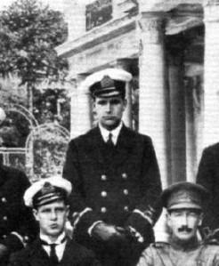 DG 1915