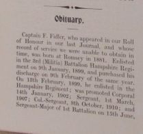 Obituary F Fidler - RJ Jun15 pp172