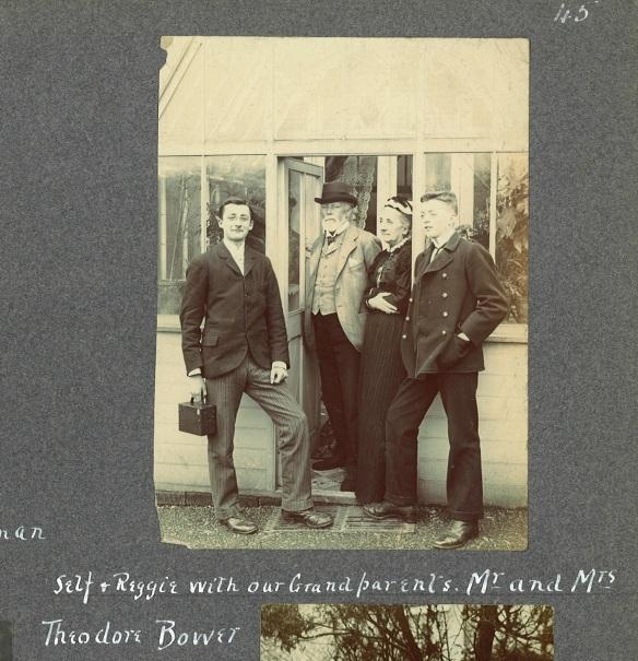 GTG photo album - p.45