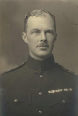 Theodore H Bower