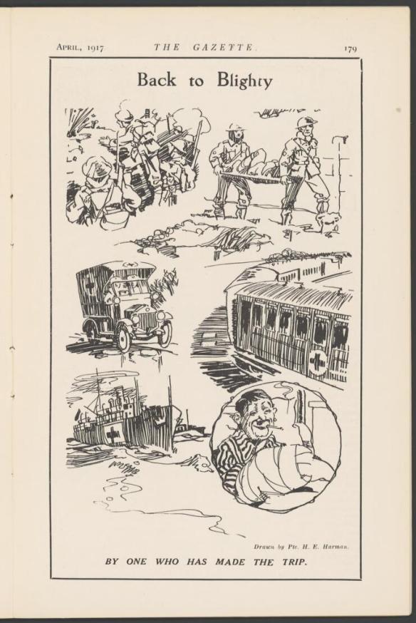 cartoons18