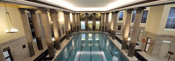 pool-3900-x-1380-4